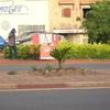 dans les rues de Bamako 2.JPG