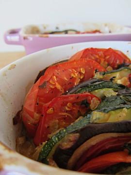 Tian-de-legumes4--2-.JPG