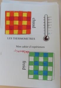 thermometres-7386.JPG