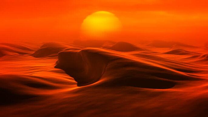 """Résultat de recherche d'images pour """"images  dunes désert"""""""