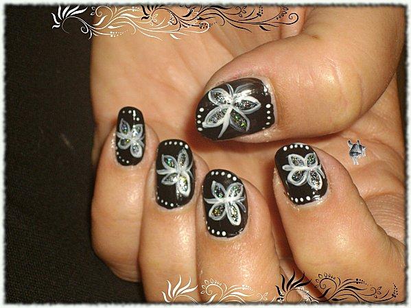 nail-papillon-3.jpg