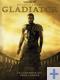 gladiator affiche