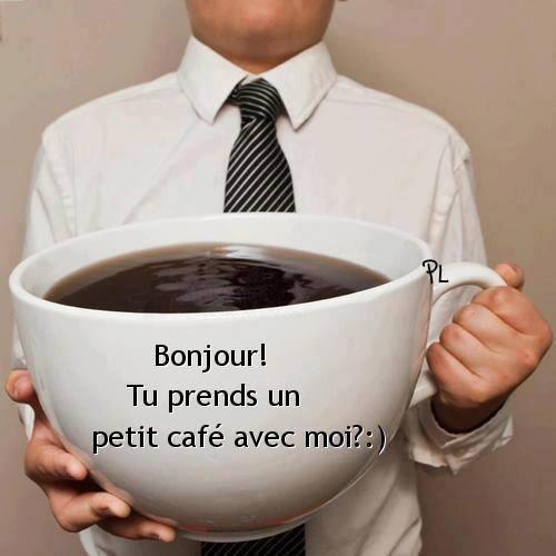 Port d'Albrêt  Le mail !!