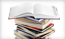 Conseils de lecture pour progresser dans votre activité.