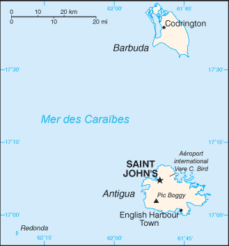 Antigua_et_Barbuda_carte.png