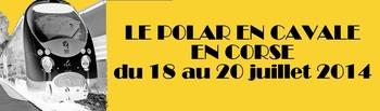 bandeau_polarcavale_modifié-2
