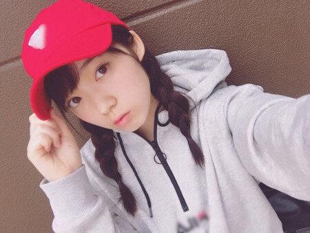Annonce d'un event anniversaire pour Riko