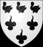 Gezaincourt