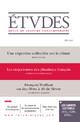 Nouveautés livres - Juin 2015