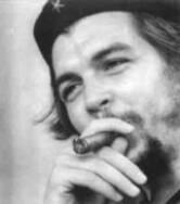 che cigare