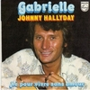 Johnny Hallyday - Gabrielle.jpg