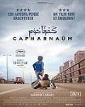 Affiche Capharnaüm