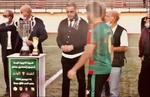 Tournoi Smail Khabatou Djabou meilleur joueur