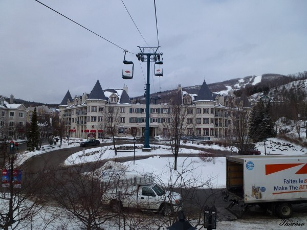 Station Mt Tremblant (28)