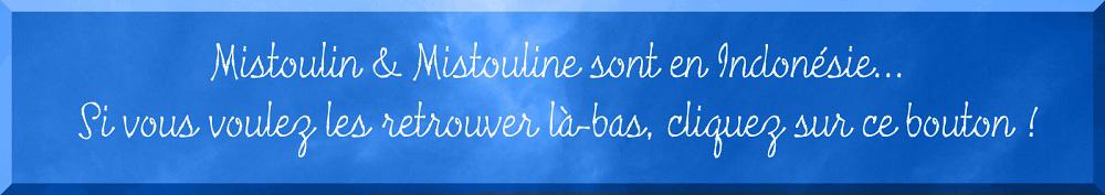 Mistoulin & Mistouline... c'est nous !