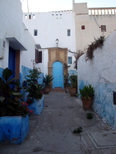 Rabat8