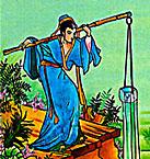 Contes et légendes Taoïstes et autres