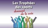 Les Trophées des Sports