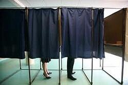 Organisation et déroulement des scrutins
