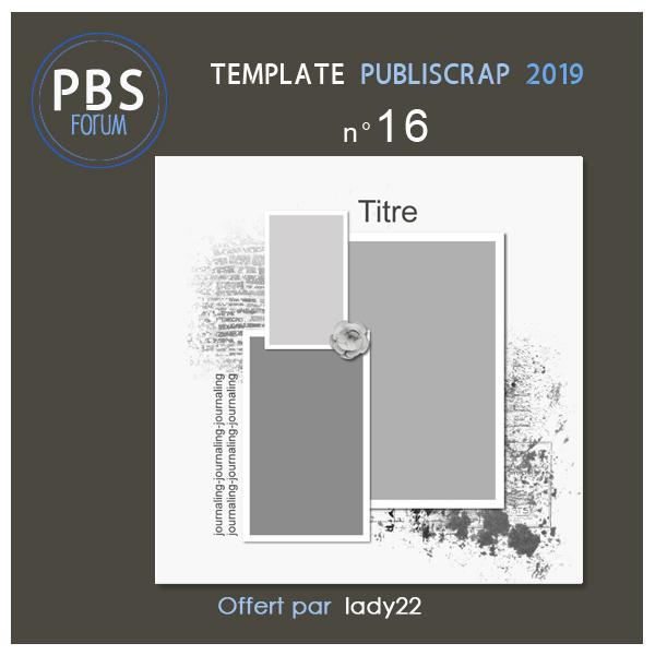 PBS-Template 16