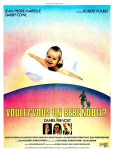 BOX OFFICE FRANCE 1980 TOP 181 A  200