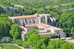 Secret & qualité des plantes du Languedoc