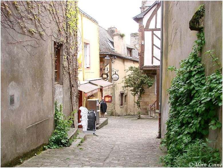 Rochefort_en_Terre_12Avr09_5