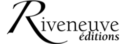 Un instant d'éternité. Lettres 1914-1915 de Danielle Bellini