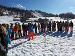 classes de neige 2017 (2)