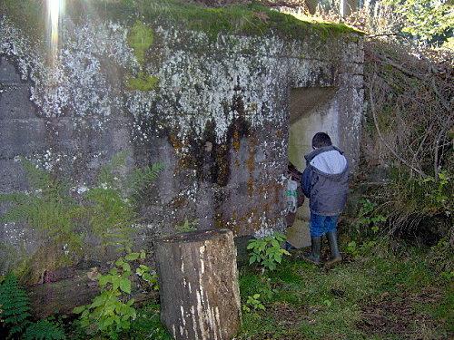 le donon,31-10-2007 055
