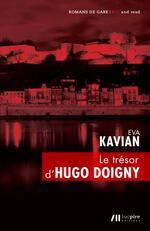 Le trésor d'Hugo DOIGNY, Eva KAVIAN