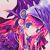 Icons Manga #5