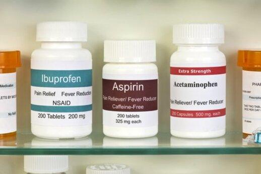 medicaments pour traiter le lupus