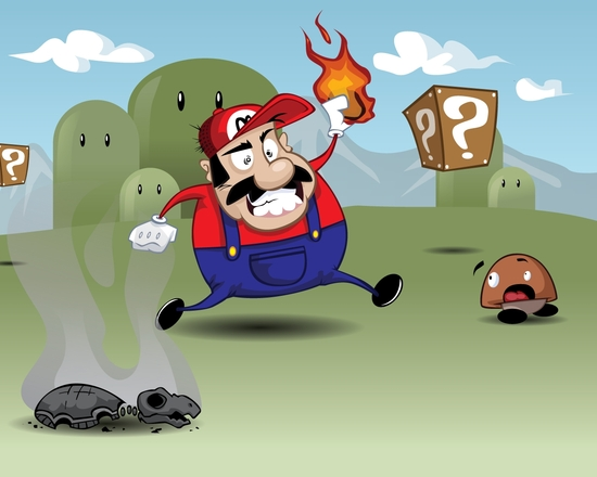 super_mario_bros_alternative_art_desktop_1280x1024_wallpaper-203886