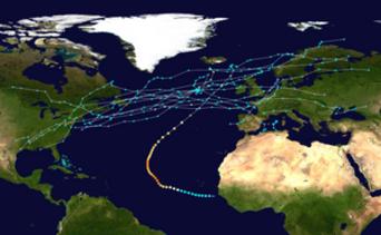 2019-20 European windstorm season summary map.png