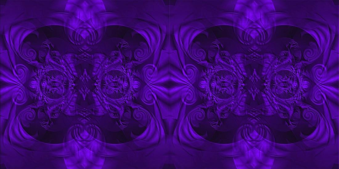 Fonds Parme, mauve, violet , abstrait