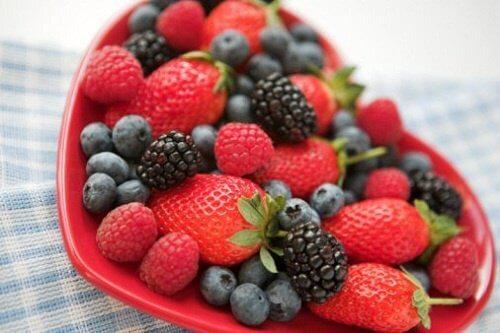 Fruits-rouges-500x333