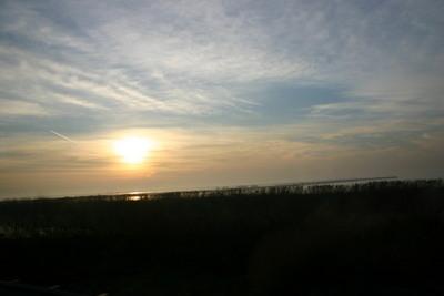 Blog de dyane :Traces de Vie, Couchant