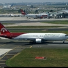 5R MFF      PlanespottersNet_005377