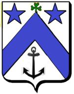 Aumont