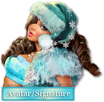 Avatars/Signatures 1