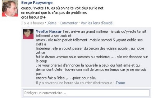 yvette--FB.jpg