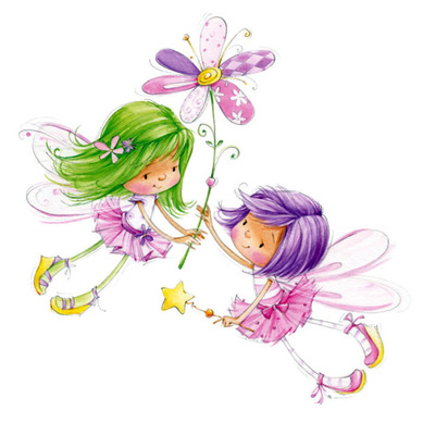 """Tulipomania"" ..."