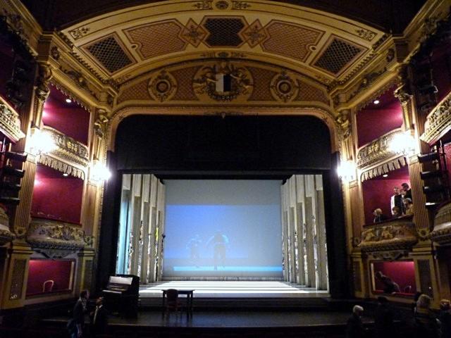 Opéra-Théâtre de Metz 10 mp1357 2010
