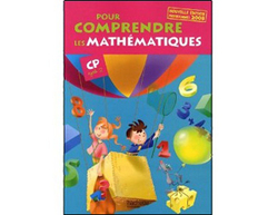 Programmation maths période 1