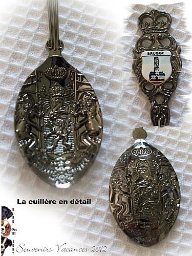 2012 09 cuillères bruges 2