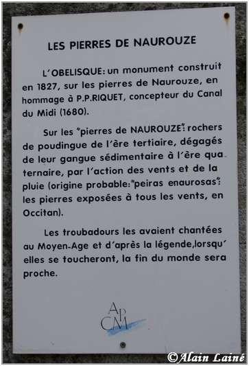 Ob_lisque_Riquet_Mai08_4