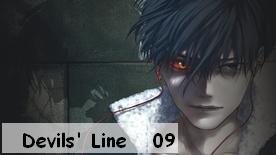 Devils' Line 09