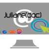 Juliane(doc)