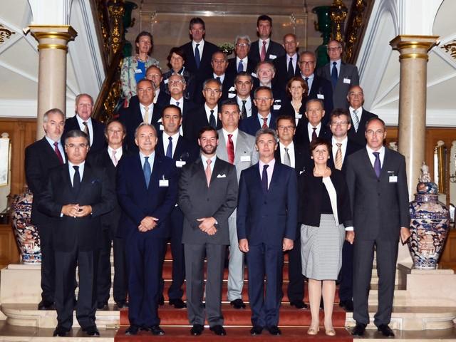 Guillaume et les consuls